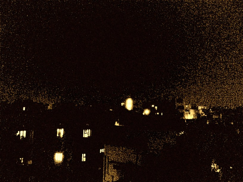 dark city lights (edited)