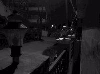 photo1792_001_001