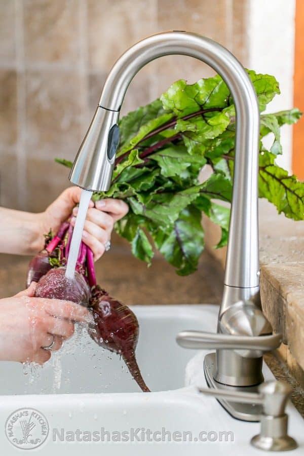 best kitchen faucet moen kitchen