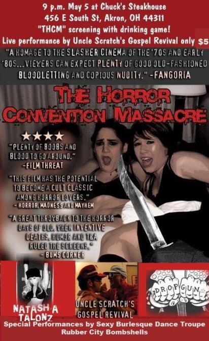 THCM_Movie_Poster