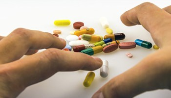 Can you Treat Bipolar Disorder Without Medication?