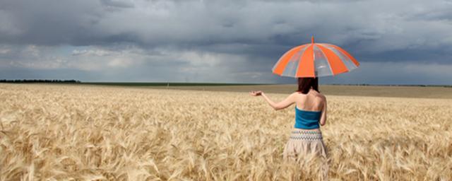 Postpartum Depression, Psychosis and Bipolar Disorder