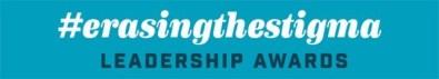 leadership-award-natasha-tracy.jpg