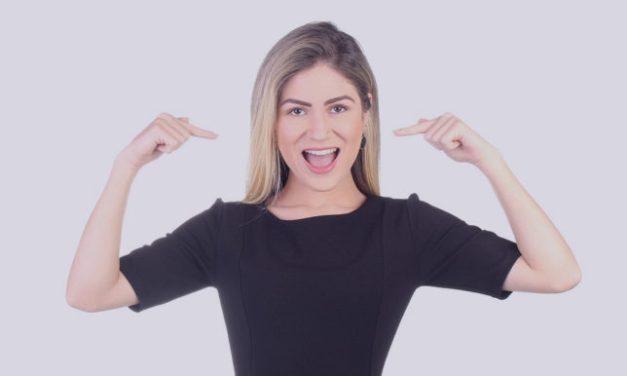 Let's Build Bipolar Pride Instead of Ending Bipolar Stigma