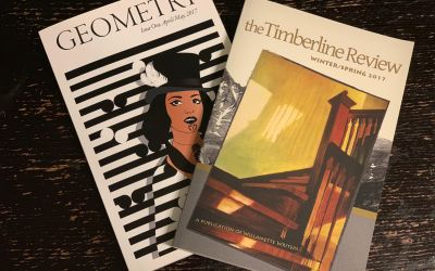 The trials and tribulations of publishing fiction in the US