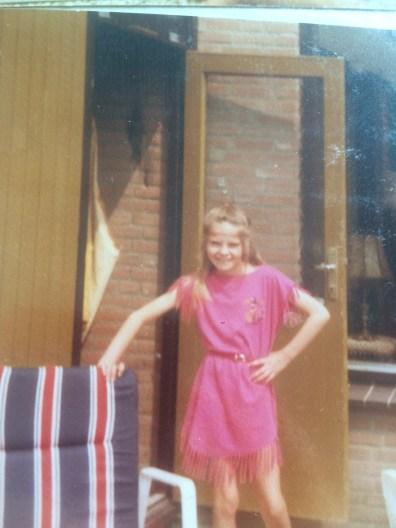1981 slankie