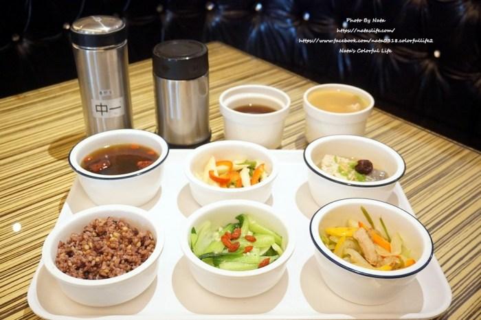 【美食♔台南中西區月子餐】閎寶養生料理。澎派的月子餐、養生餐盒,月子餐有提供試吃及外送服務