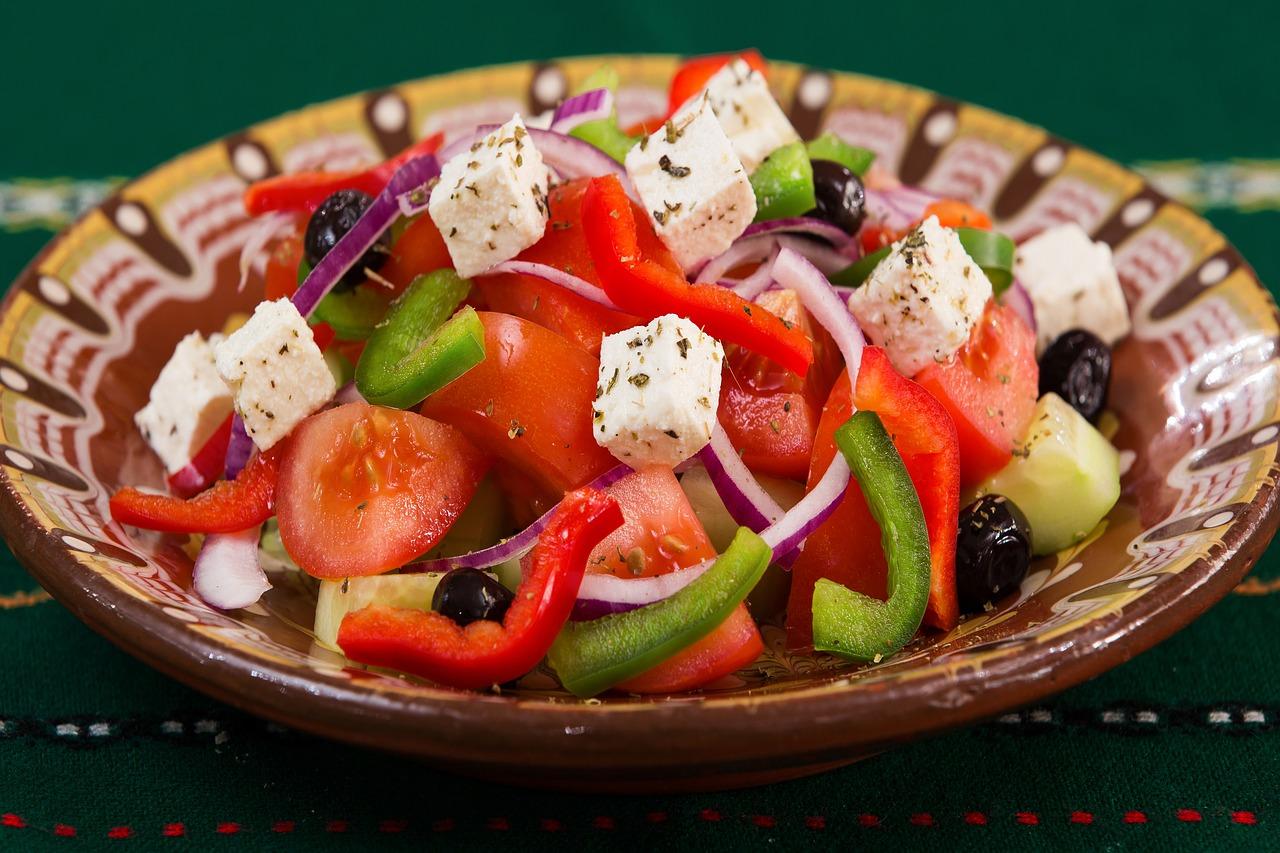 salade-gr
