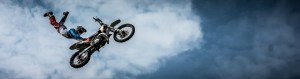 Read more about the article De fietsenmaker