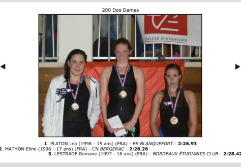 Championne-FranceN2-200dos