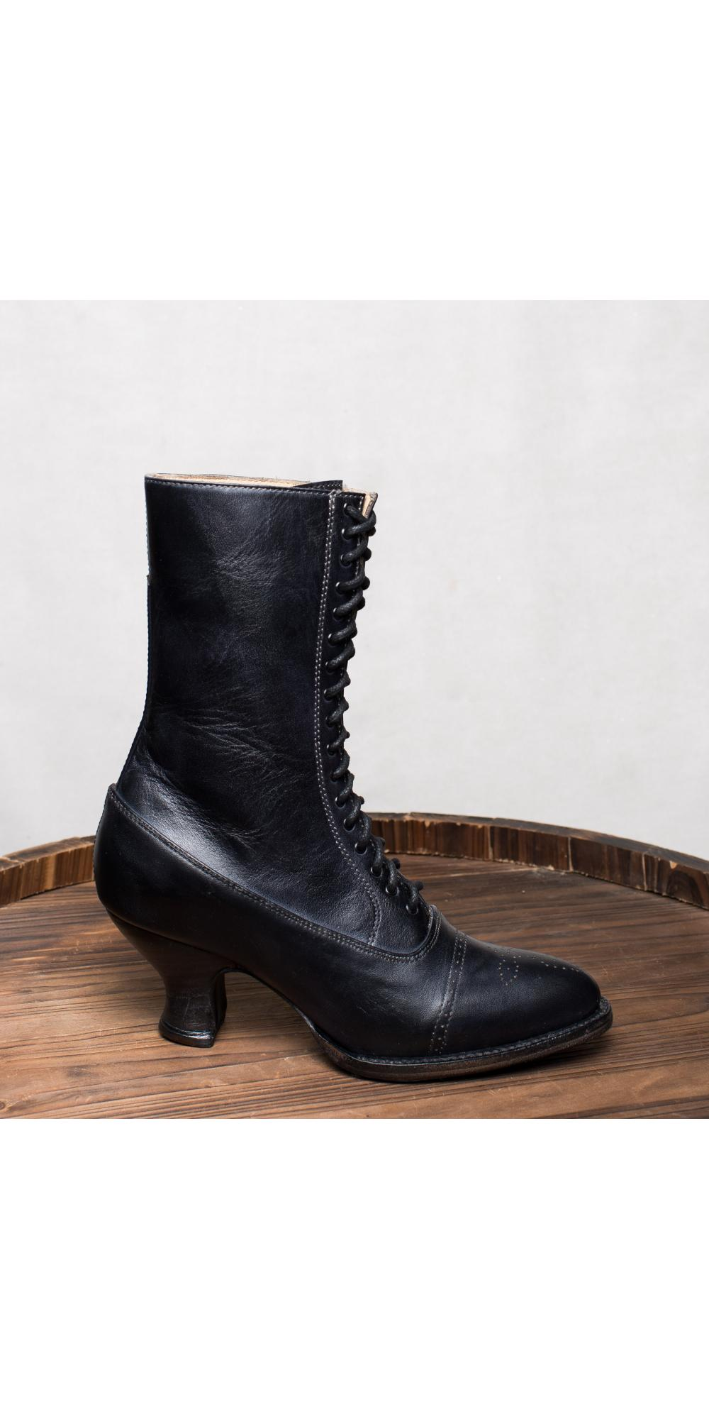 Wedding Boots And Jeans