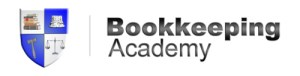 Bookkeeping Academy become a Certified Bookkeeper