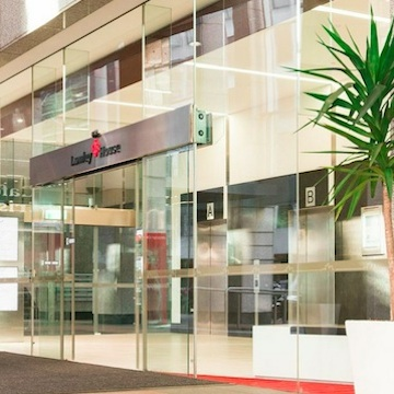 national-bookkeeping-sydney-head-office