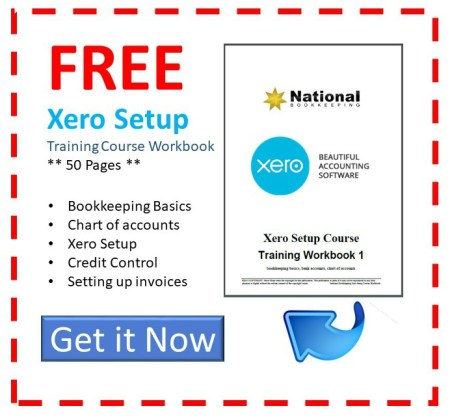 Bookkeeping Tasks - NatBooks - Local MYOB Xero Quickbooks
