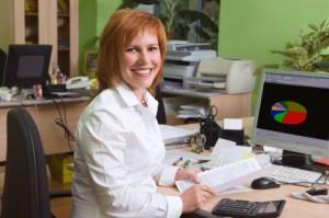 Master MYOB & Xero to find accounts jobs or bookkeeping clients
