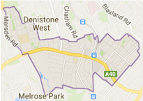 MYOB and Quickbooks Bookkeeper West Ryde