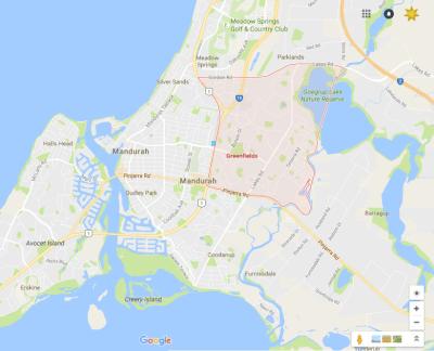 deb-crompton-local-mandurah-myob-and-xero-bookkeeper-in-greenfields-wa