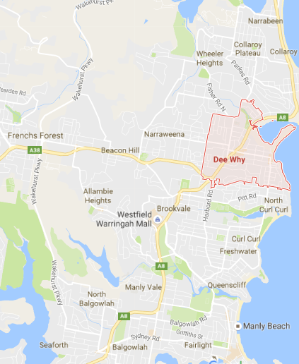 MYOB and Xero Bookkeeper in Dee Why NSW