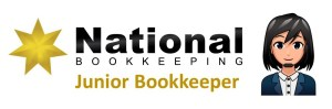 Junior level 1 bookkeepers good cheap local bookkeeping services - Natbooks