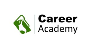 Workface The Career Academy Training Courses in Xero, MYOB, QuickBooks, Bookkeeping LOGO