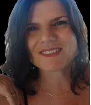Gold Coast BAS Agent for Bookkeeping & Training on Xero, MYOB & QuickBooks Online