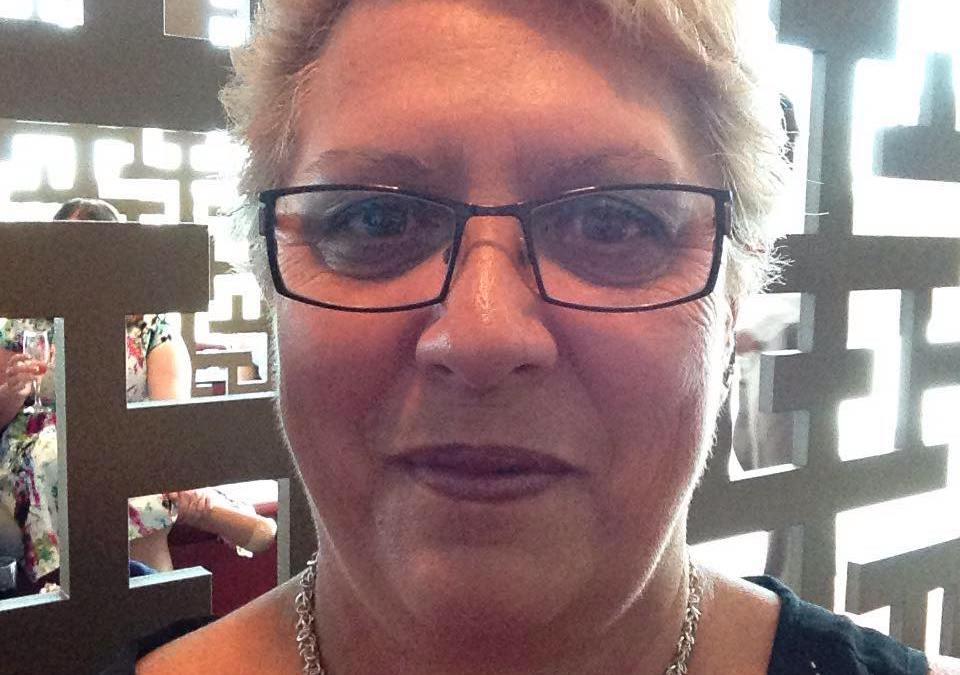Sunshine Coast BAS Agent for Bookkeeping & Training on Xero, MYOB & QuickBooks Online