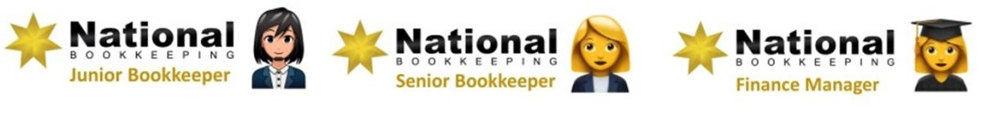 membership packages for bookkeepers