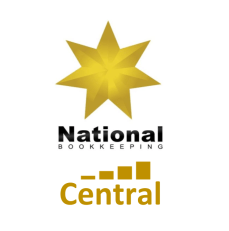 National Bookkeeping Central for Xero, MYOB, QuickBooks, Reckon& Sage Training Courses