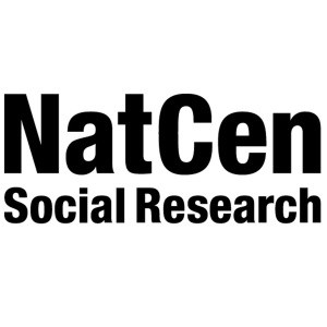 Image result for natcen social research