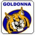 Goldonna