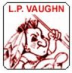 LPVaughn