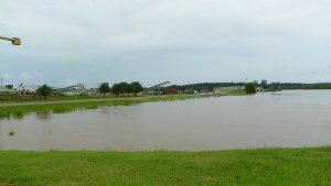 Natchitoches Parish Port - South