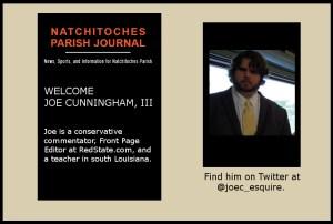 NPJ - Cunningham