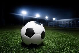 Soccer Notice