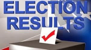 ResultsLogo