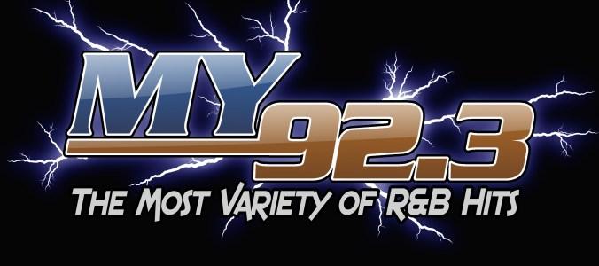 My923-Logo-On-Black-Lightning