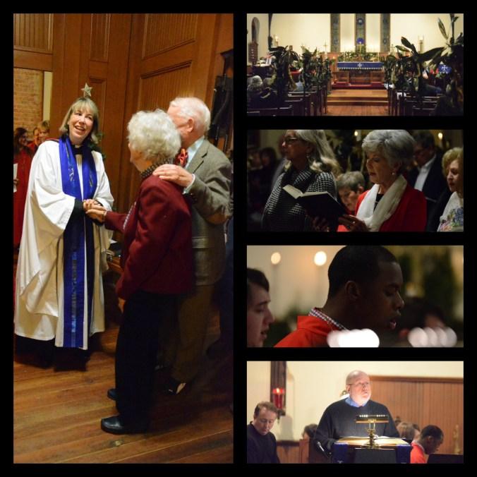 https://kcshan.smugmug.com/Community-Events/2015 -Trinity-Lessons-Carols/