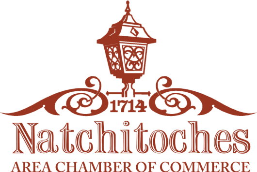 Chamber_logo_800x538