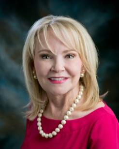 Mrs. Lenn Dohmann Prince