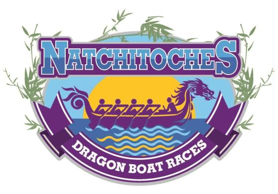 NatDragonBoatRaces2016