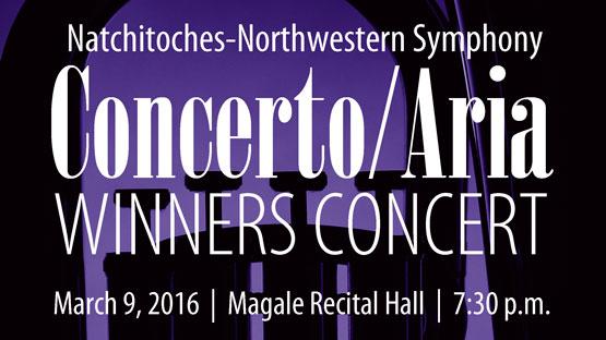 NNSS-ConcertWinners-Concert