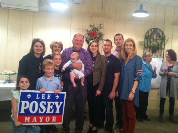 Posey2016