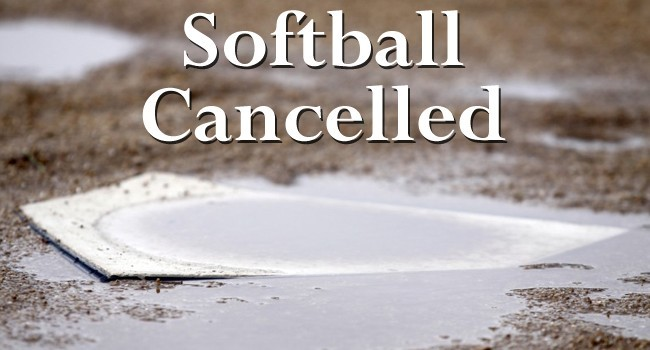 Softball_Cancelled