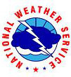 WeatherSeal