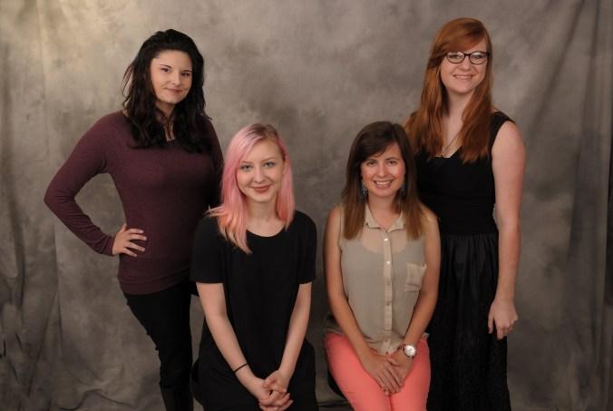StudentMedialeaders1