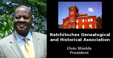 NGHA-Shields2016