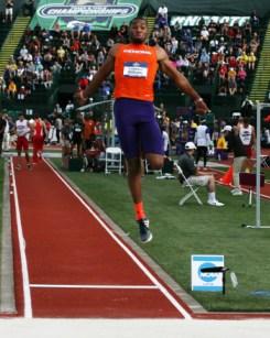 EWilliams 6-8-16 jump