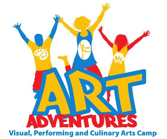 ArtAdventuresCamp2016