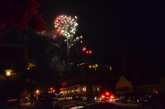 Fireworks072016