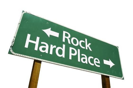 Rock-HardPlace